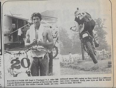 consalo_racewaynews_1978_018
