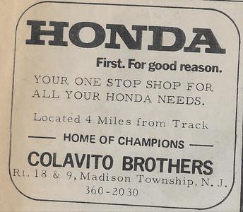 colavitobrothers_racewaynews_1978_079