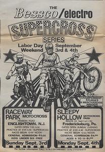 bessco_electro_racewaynews_1978_011