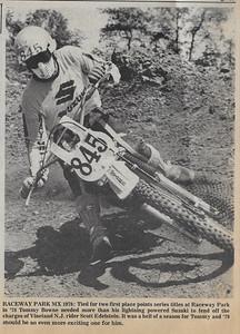 bowne_racewaynews_1978_1008