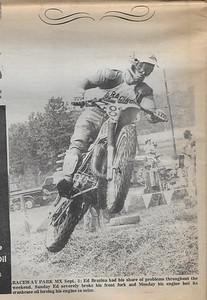 brazina_racewaynews_1978_032