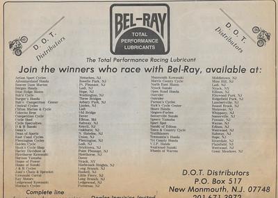 belray_dot_racewaynews_1978_075