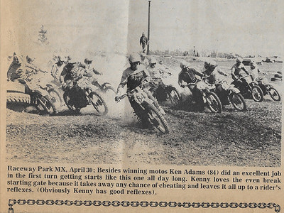 adams_start_racewaynews_1978_069