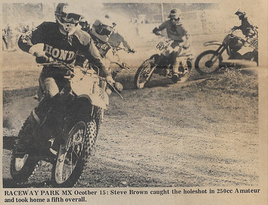 brown_racewaynews_1978_117