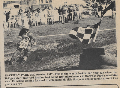brazina_racewaynews_1978_114