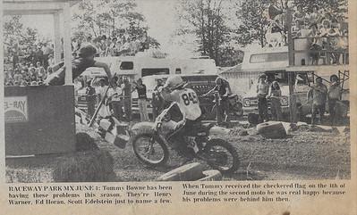 bowne_racewaynews_1978_100