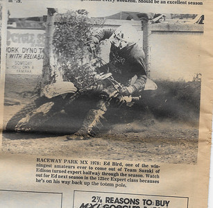 bird_racewaynews_1978_1021