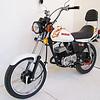 1979 Suzuki OR50 :
