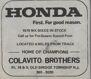 colavito_racewaynews_1979_015