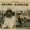 kessler_adams_002
