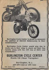 burlingtoncyclecenter_racewaynews_1979_007