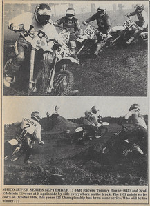 bowne_edelstein_racewaynews_1979_035