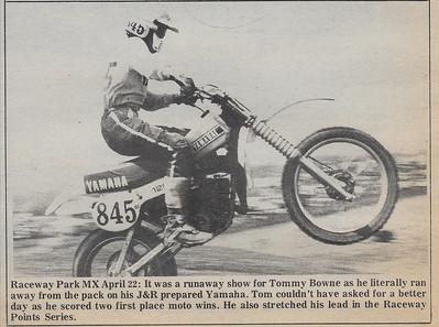bowne_racewaynews_1979_023