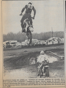 adams_edelstein_racewaynews_1979_017