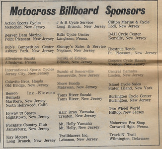 billboard_sponsors_racewaynews_1979_011