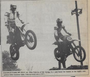 colavito_racewaynews_1979_004