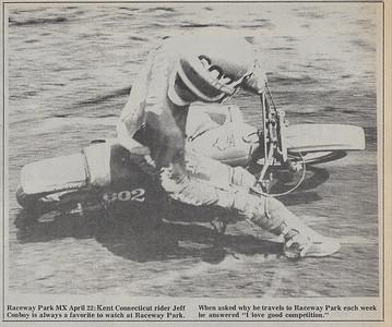 conboy_racewaynews_1979_021