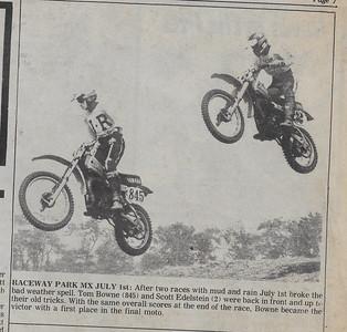 bowne_edelstein_racewaynews_1979_001
