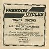 freedomcycles