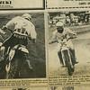 maroney_kessler_rn_1980