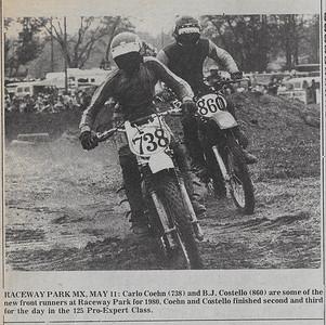 coen_costello_racewaynews_1980_016