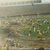 glover_philadelphia_supercross_1980_005A