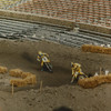 bell_howerton_philadelphia_supercross_1980_010A