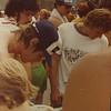 bell_philadelphia_supercross_1980_009A