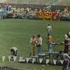 bell_philadelphia_supercross_1980_008A