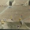 bell_philadelphia_supercross_1980_013A