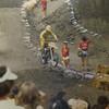 glover_philadelphia_supercross_1980_006A