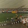 howerton_philadelphia_supercross_1980_012A