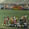 glover_philadelphia_supercross_1980_001A