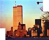1981_GI-WTC
