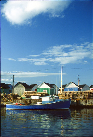 1982-08-NovaScotia