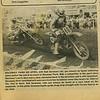 sorenson_racewaynews_1982_020