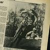 kessler_1982_004