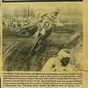 farmer_racewaynews_1982_021