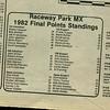 final_points_1982_021