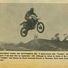 gregory_racewaynews_1982_010