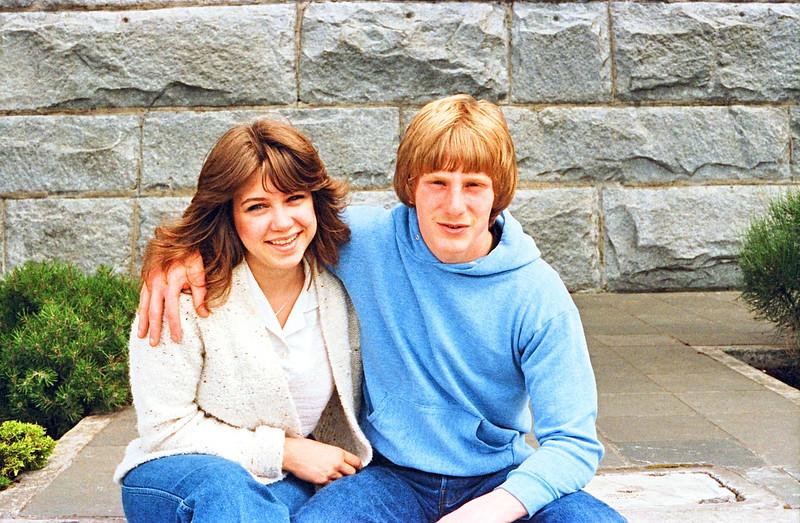 1983 Port Angeles, WA Sean Perry - 24