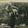bao_1983_067