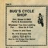 bugs_1983_011