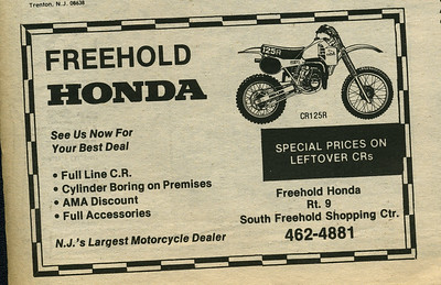 freehold_honda_1983_009