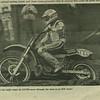 felmlee_1983_097