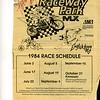 rpmx_schedule