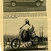 seip_truck