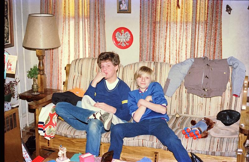 1985_Baltimore_Christmas - 01