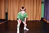 1985_Glen_Burnie_Arthur_Slade_Wrestling - 27