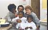 1985_Baltimore_Christmas - 17